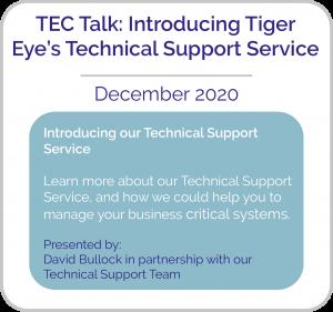webinar-card-introducing-tiger-eye-technical-support-service-december-webinar-2020